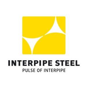 INTERPIPE STEEL