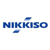 NIKKISO Europe GmbH