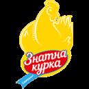 LCC «Poultry Complex «Dneprovskiy»
