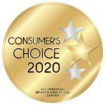 consumer's choice 2020